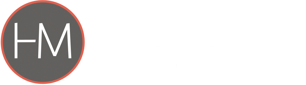 Hébert Marsolais inc