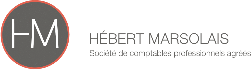 Hébert Marsolais inc